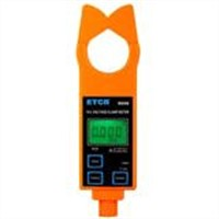 H/L Voltage Clamp Meter ETCR9000