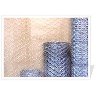 chincken wire mesh