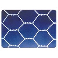 Hexagonal Wire Netting (KDL)