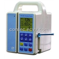 Infusion Pump (SP-800)