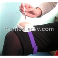 Injection Practice Pad