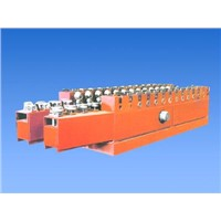 Insulation Wall Board Equipment