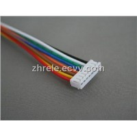 Terminal Wire Harness (JC20)