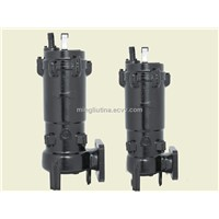 KSSV Sewage Water & Feculence Diving Electric Pump