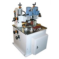 Knurling Machine (K-S)