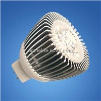 LED Cup Light (ACM-MR16-4)