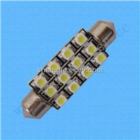 LED Festoon Light