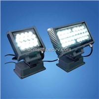 LED Flood Light (ACM7013)