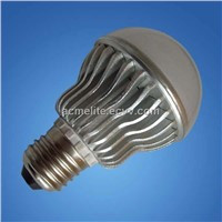 LED Light Bulb (ACM8004)