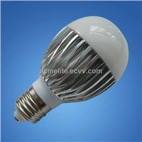 LED Light Bulb 5*1W (ACM8005)