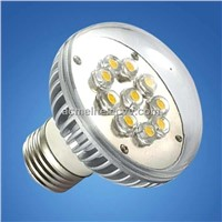 LED Light Bulb 8MM*10 (ACM8010)