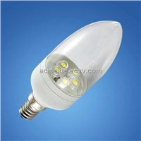 LED Light Bulb (ACM8008)