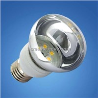 LED Light Bulb 8MM*5 (ACM8010)