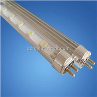 LED Light Tube-T5 (ACM-T5-MP)