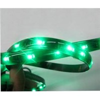 LED Rope Light (KB-8876)
