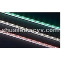 LED SMD Linear Strip