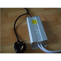 LED  Adapter (BL-D12V60W-UK)