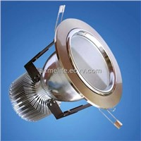 LED Down Light 10W(ACM5021)