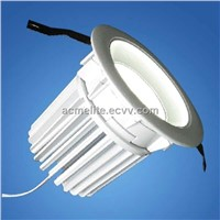 LED Down Light 12*1W(ACM5011C)