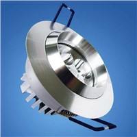 LED Down Light (ACM5012)