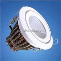 LED Down Light  (ACM5018)