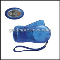 LED Flashlights (FL014)