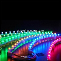 LED Flexible Strip Light (ACM-18X)