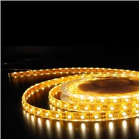 LED Flexible Strip Light (ACM-R-30X-SF)