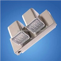 LED Wall Light (ACM5005)