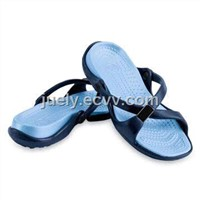 Ladies summer Slippers(SD-34)