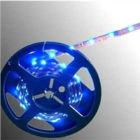 Led strip light/SFS-1M-30LED-5050