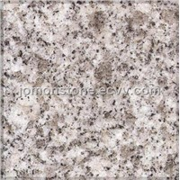 Light Granite (XMJ-G17)