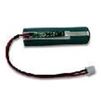 Lithium-Ion Battery-3.7V/2,200mAh