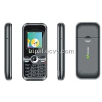 Low Price Mobile Phone (MP-YT007)