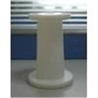 Magnet Wire Plastic Spools