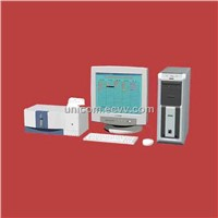 Biochemistry Analyzer (D800)