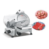 Meat Slicer(cutter)
