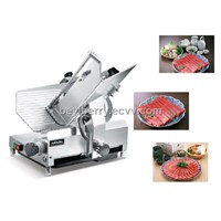 Meat Slicer/Meat Grinder Machine (SL-300C)