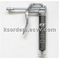 Mini Hand Grease Gun