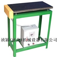 Mould-Baking Platform (SL-02)