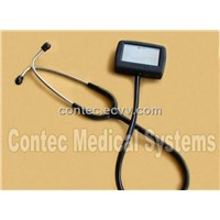 Multi-Function Stethoscope (CMS-M)