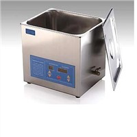 New 9L Industrial Ultrasonic Cleaner With Bonus,industrial ultrasonic cleaner
