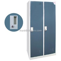 Steel Locker (OFS-624)