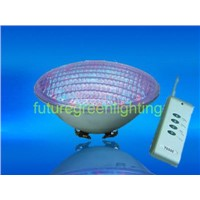 PAR56 LED Lamp with Remote Controller