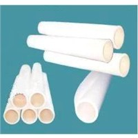PP Sticky Roller for Machine