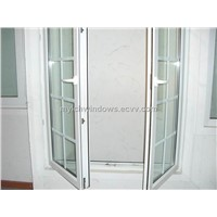 PVC Windows (MYLCH-004)