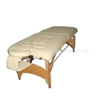 Pregnant Massage Bed (PW-001)