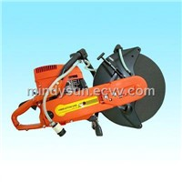 Petrol Cut off Saw- Grinding Wheels