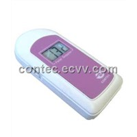 Pocket Fetal Doppler (Baby Sound-B)