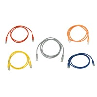 Patch Cable (RJ45)